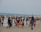 Du khách Hàn Quốc chết đuối trên biển Đà Nẵng