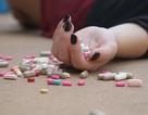 Bệnh tâm thần gia tăng mạnh trong các trường đại học ở Anh