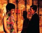 """""""Tâm trạng khi yêu"""": Tuyệt phẩm điện ảnh về tình yêu phong cách Á"""