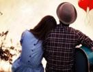 Không dám thừa nhận mối quan hệ chỉ vì thấp hơn bạn gái