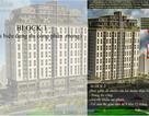 """Dự án """"tai tiếng"""" Tân Bình Apartment bị thanh tra toàn diện"""