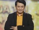 Danh hài Tấn Bo tiết lộ cuộc sống hạnh phúc bên vợ nhạc sĩ và bốn đứa con