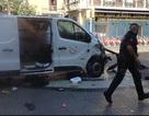 Việt Nam lên án vụ tấn công khủng bố làm 13 người chết tại Tây Ban Nha