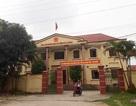 Mua đất đấu giá 15 năm không được bàn giao: TAND huyện Đô Lương thụ lý vụ án trái luật?
