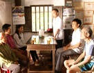 Học viện Tòa án xem xét hỗ trợ nữ sinh Nguyễn Thị Thúy Nga