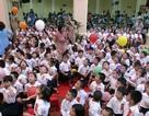 Hà Nội: Học phí các trường công lập tăng gần 40%