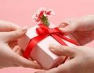 Ngày 20/11, phụ huynh tặng quà thầy cô của con với động cơ gì?