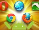 """Những tuyệt chiêu """"tăng tốc""""mà người dùng Android nên biết"""