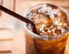 Chất làm ngọt có hàm lượng calo thấp sẽ thúc đẩy sự hình thành chất béo?