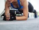 Những thói quen gây hại sức khỏe khi tập luyện