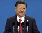 Trung Quốc đổ 124 tỷ USD cho Con đường Tơ lụa mới