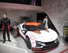 Nhà sản xuất ô tô rẻ nhất ra xe thể thao