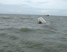 Sau tai nạn, phát lộ nhiều vụ gian lận thuyền viên, khai man hành khách