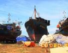 Sửa đổi Nghị định 67: Đóng tàu vỏ gỗ thay tàu vỏ sắt?
