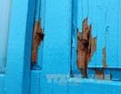 Tàu cá Việt Nam bị bắn xối xả, 1 ngư dân thiệt mạng