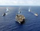 Mỹ từ bỏ kế hoạch quân sự nhằm vào Triều Tiên ở phút chót
