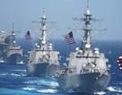 Đại sứ Mỹ tại Philippines khẳng định cam kết tự do hàng hải ở Biển Đông