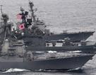 """Mỹ """"đánh tiếng"""" với Nhật Bản về phương án tấn công Triều Tiên"""