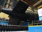 Nga hạ thủy tàu ngầm tấn công hạt nhân hiện đại nhất
