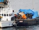 Nhật Bản cáo buộc thuyền trưởng Triều Tiên trộm đồ trị giá 50.000 USD