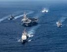 Chuyên gia cảnh báo Mỹ - Triều Tiên tiến gần hơn đến bờ vực chiến tranh