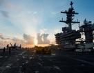Hàn Quốc: Mỹ sẽ không tấn công phủ đầu Triều Tiên