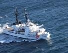 Mỹ sắp chuyển giao tàu tuần tra hơn 3.000 tấn cho Việt Nam