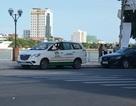 """Vụ du khách đi 6km bị """"chém"""" 700 ngàn đồng: Sa thải tài xế taxi"""