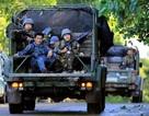 Giao tranh ở thành phố của Philippines bị phiến quân chiếm đóng, 44 người chết