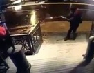 Thổ Nhĩ Kỳ truy lùng tay súng thảm sát 39 người trong đêm giao thừa