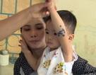 Cảnh báo nguy cơ bùng phát bệnh tay chân miệng ở Phú Yên
