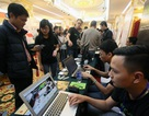 Khởi nghiệp đổi mới sáng tạo ở Việt Nam đang phát triển mạnh mẽ