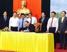Quảng Bình: Thủ tướng ký phát hành Bộ tem Đại tướng Võ Nguyên Giáp