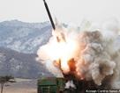 Triều Tiên tuyên bố vũ khí hạt nhân đã sẵn sàng tấn công Mỹ