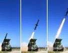 Triều Tiên tuyên bố thử thành công tên lửa chống hạm mới