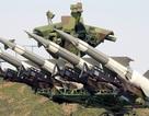 Thực hư việc Nga chĩa tên lửa về phía Trung Quốc