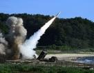 Hàn Quốc muốn gắn đầu đạn 1 tấn cho tên lửa để răn đe Triều Tiên