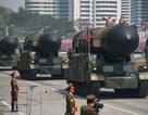 Triều Tiên cảnh báo sơ suất nhỏ cũng thổi bùng chiến tranh