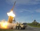 Chuyên gia: Mỹ chưa đủ khả năng bắn hạ tên lửa Triều Tiên