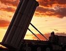 Nga e ngại đòn tấn công hạt nhân ồ ạt bất ngờ từ Mỹ nhờ ABM
