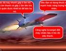 Tên lửa siêu thanh mới của Nga có thể đánh bại mọi hệ thống phòng không