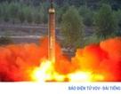 Phi hạt nhân hóa bán đảo Triều Tiên: Giấc mơ còn rất xa vời