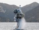 Triều Tiên cảnh báo nguy cơ chiến tranh với Mỹ và Hàn Quốc