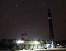 Chuyên gia 'bày kế' cho Mỹ và Trung Quốc sau vụ phóng tên lửa Triều Tiên