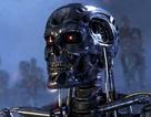 Elon Musk dự đoán trí tuệ nhân tạo rất có thể sẽ dẫn đến Thế chiến thứ III