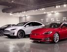 Tesla vượt BMW, trở thành hãng xe lớn thứ 4 thế giới