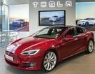 Hàn Quốc trợ giá cho xe chạy điện Tesla