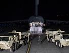 Nga chỉ trích hệ thống tên lửa Mỹ tại Hàn Quốc