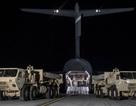 Trung Quốc lo Mỹ kiểm soát khu vực bằng mạng lưới phòng thủ tên lửa tinh vi