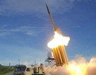 Ông Trump muốn Hàn Quốc trả 1 tỷ USD cho lá chắn tên lửa đối phó Triều Tiên